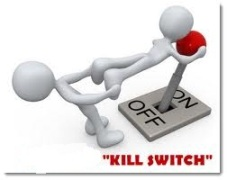 Kill Switch Workers